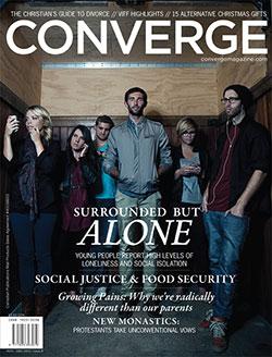 Converge-Sep-Oct