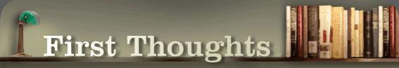 firstthoughts_header