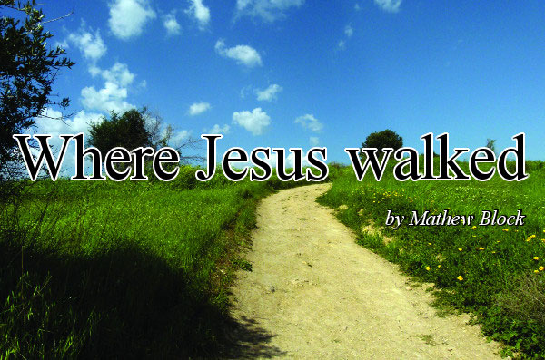 where-jesus-walked-banner