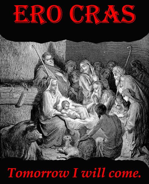 Ero-Cras