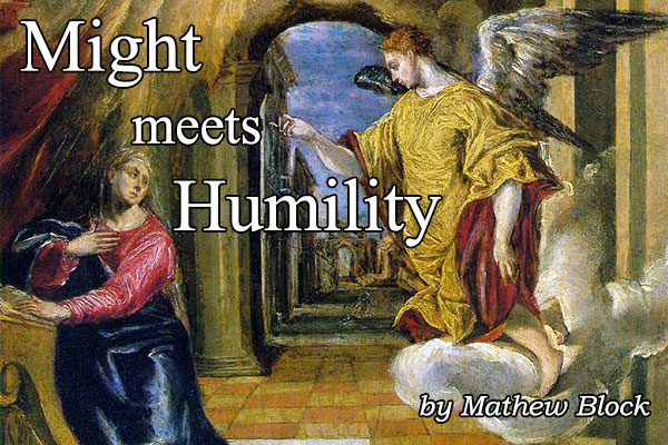might-meets-humility-web2