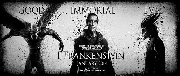 IFRANKENSTEIN-good-immortal-evil