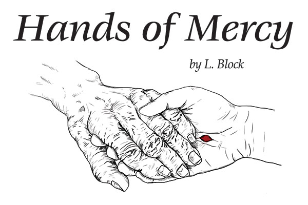 hands-of-mercy-web