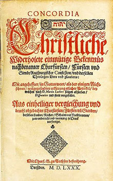 The-Augsburg-Confession