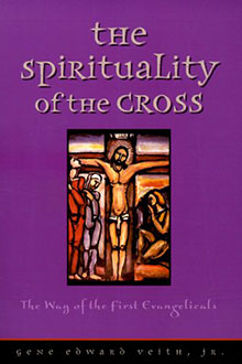spirituality-of-the-cross