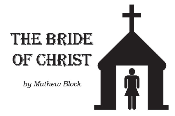 bride-of-christ-banner