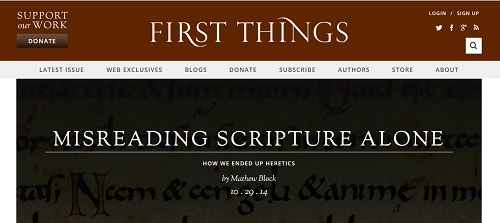 misreading-scripture-alone-web