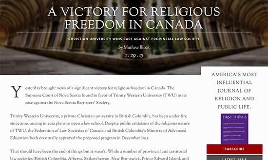 Religious-Freedom-FT