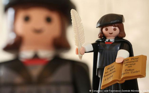 luther-playmobil