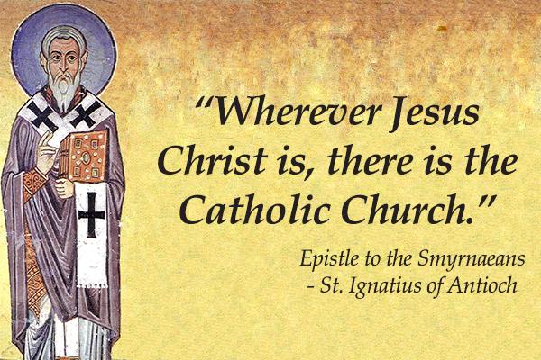 Ignatius-of-Antioch-banner